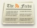 برای دریافت مطالب از طریق RSS کلیک کنید.